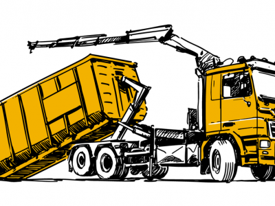 commercial dumpster rentals jessup md